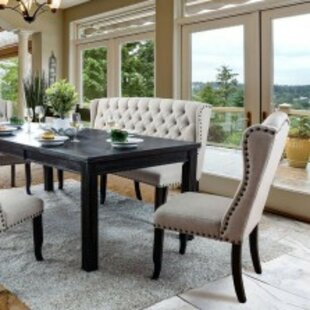 Dulin Pub Dining Set