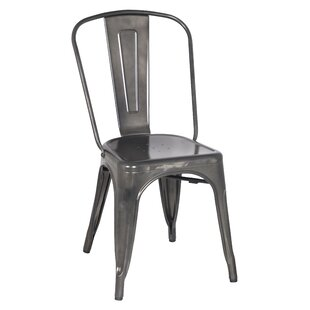 Sumner Dining Chair (Set of 4)