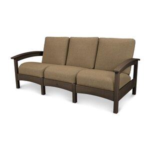 Rockport Club Sofa