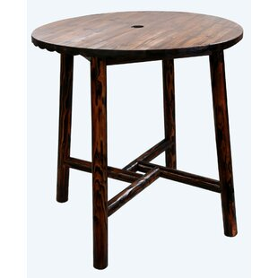 36 Inch Round Wood Table Top Wayfair