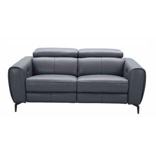 Reclining Loveseats & Sofas You\'ll Love | Wayfair