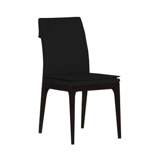 Willbanks Upholstered Dining Chair (Set of 2)