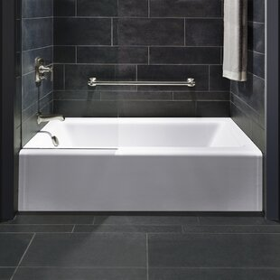 Superbe Kohler Bath Tubs And Whirlpools