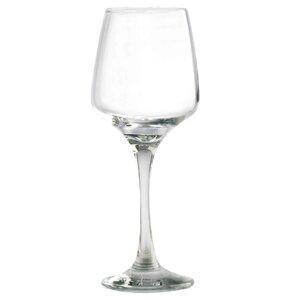Nova 290ml White Wine Glass (Set of 4)