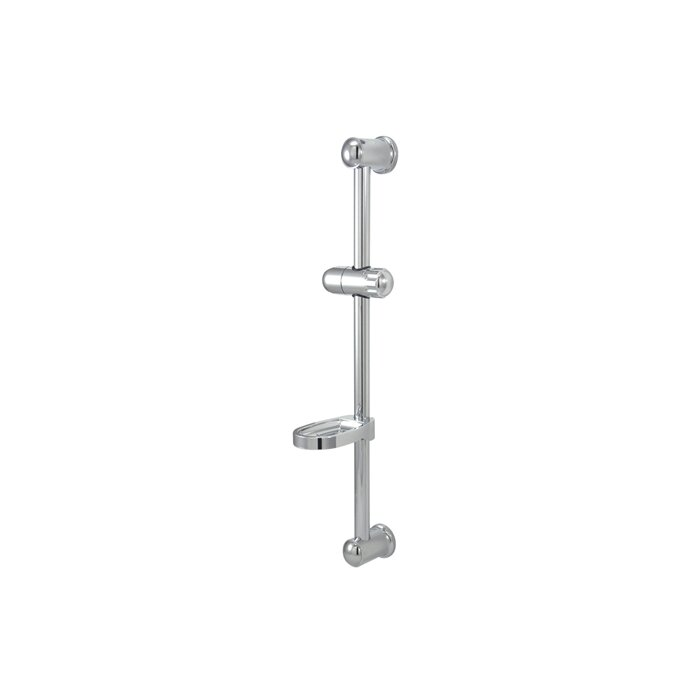 multi kohler pdp bar head shower home premium function improvement awaken slide