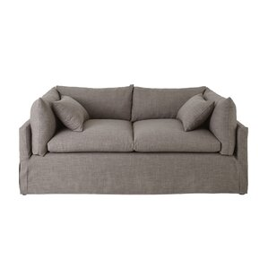 Manhattan Sleeper Sofa by Home by Sean & Catherine Lowe