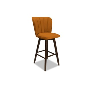 Patsy 30 Swivel Bar Stool