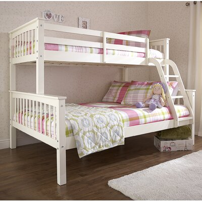 kids beds children 39 s beds bunk cabin beds. Black Bedroom Furniture Sets. Home Design Ideas