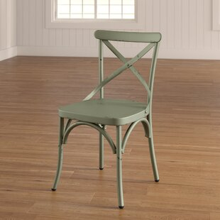 Windcrest Dining Chair (Set Of 2) Wonderful