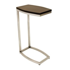 C Surf End Table