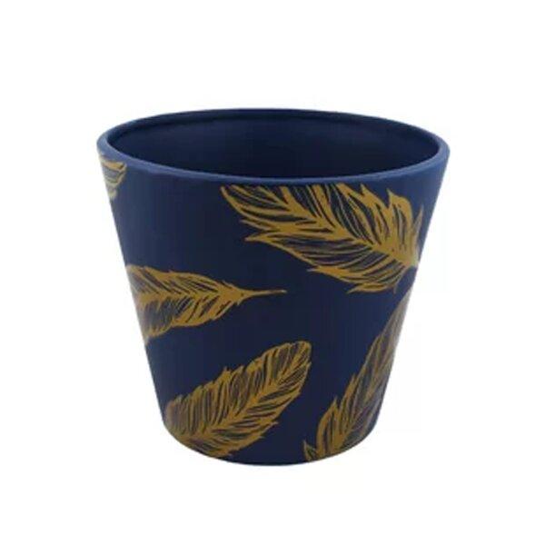 sc 1 st  Wayfair & Indoor Pots \u0026 Planters You\u0027ll Love | Wayfair.co.uk