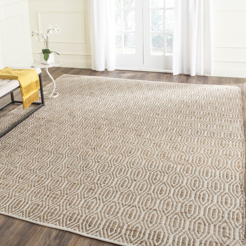 All Natural Area Rugs Rug Designs