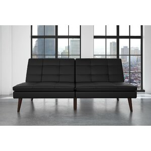 Makenzie Convertible Sofa ..