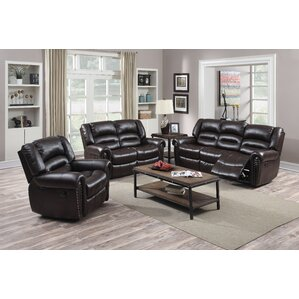 Dover Configurable Living Room Set by Darby ..