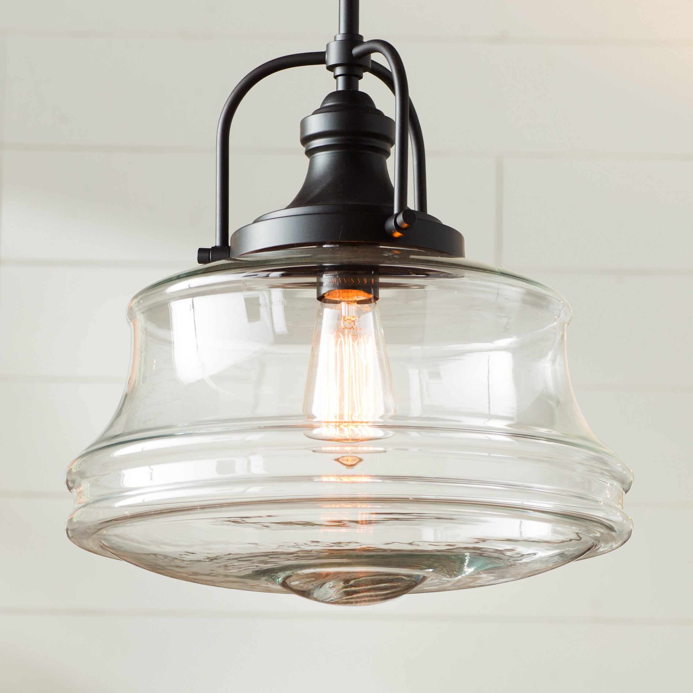 free walnut medium light shipping home today copper turned product schoolhouse grove garden pendant overstock
