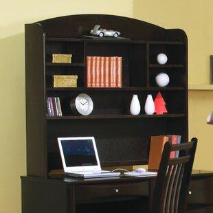 Separate Hutch For Desk | Wayfair