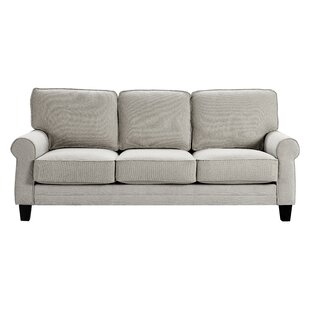 Sofas Under 80 Inches Wide Wayfair
