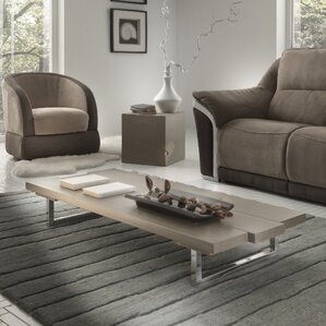 Barbera Coffee Table by Brayden Studio