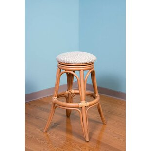 Wixom 24 wivel Bar Stool