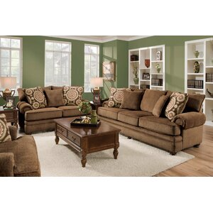 furniture set living room. Westerville Configurable Living Room Set Sets You ll Love  Wayfair
