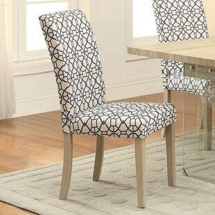 Ferndown Side Chair (Set of 2)