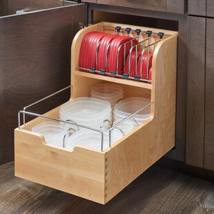 219ee779edd4 Cabinet Organizers You ll Love