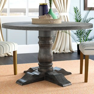 Aguilera Dining Table
