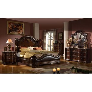 Clearance Bedroom Sets | Wayfair