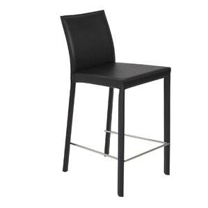 25'' Bar Stool (Set of 2) by C2..