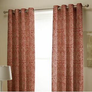Search Results For Moroccan Style Curtains