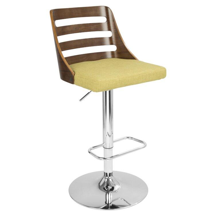 Swell Beautiful Home Decor Beautifully Priced Cjindustries Chair Design For Home Cjindustriesco