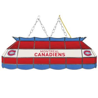 Montreal Canadiens You Ll Love Wayfair Ca