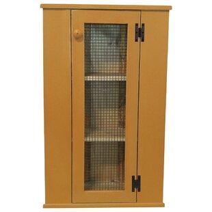 Gold Display Cabinets Youu0027ll Love | Wayfair