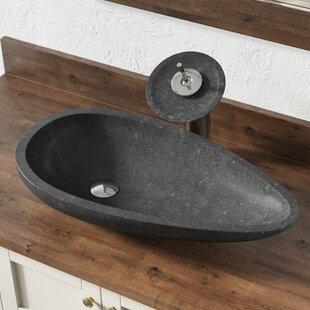 Tous Les Lavabos De Salle De Bain Matériau Lavabos En Granit