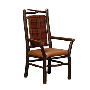 Delicieux Quigley Branch Armchair