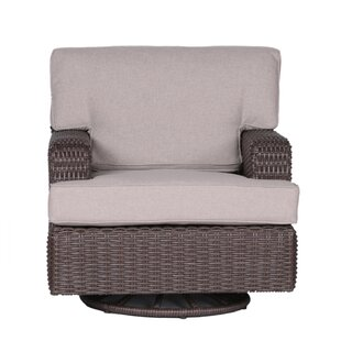 Chaises berçantes de jardin | Wayfair.ca