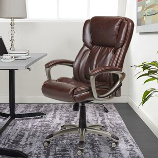 Search Results For Serta Executive Office Chair