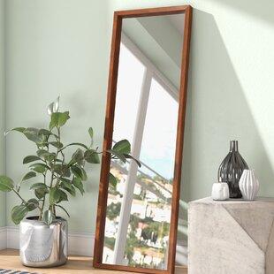 Karpinski Full Length Mirror