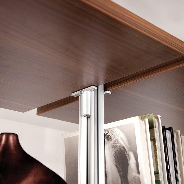 Space Pro Relax Shelf Bracket Amp Reviews Wayfair Co Uk