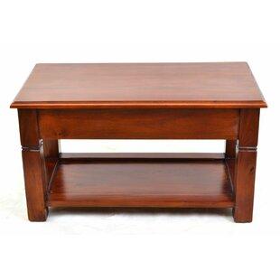 dark mahogany furniture. Adlington Coffee Table Dark Mahogany Furniture