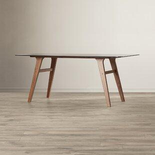 https://secure.img2-fg.wfcdn.com/im/26210526/resize-h310-w310%5Ecompr-r85/2840/28400829/mykonos-dining-table.jpg