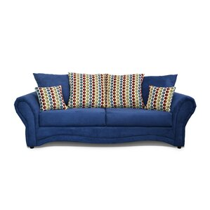 Riley Sofa  sc 1 st  Wayfair : piedmont sectional - Sectionals, Sofas & Couches