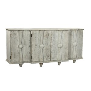 Newcastle Sideboard by Furniture Classics..