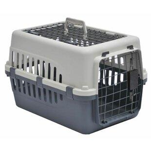 Vida Pet Carrier by Wildon Home