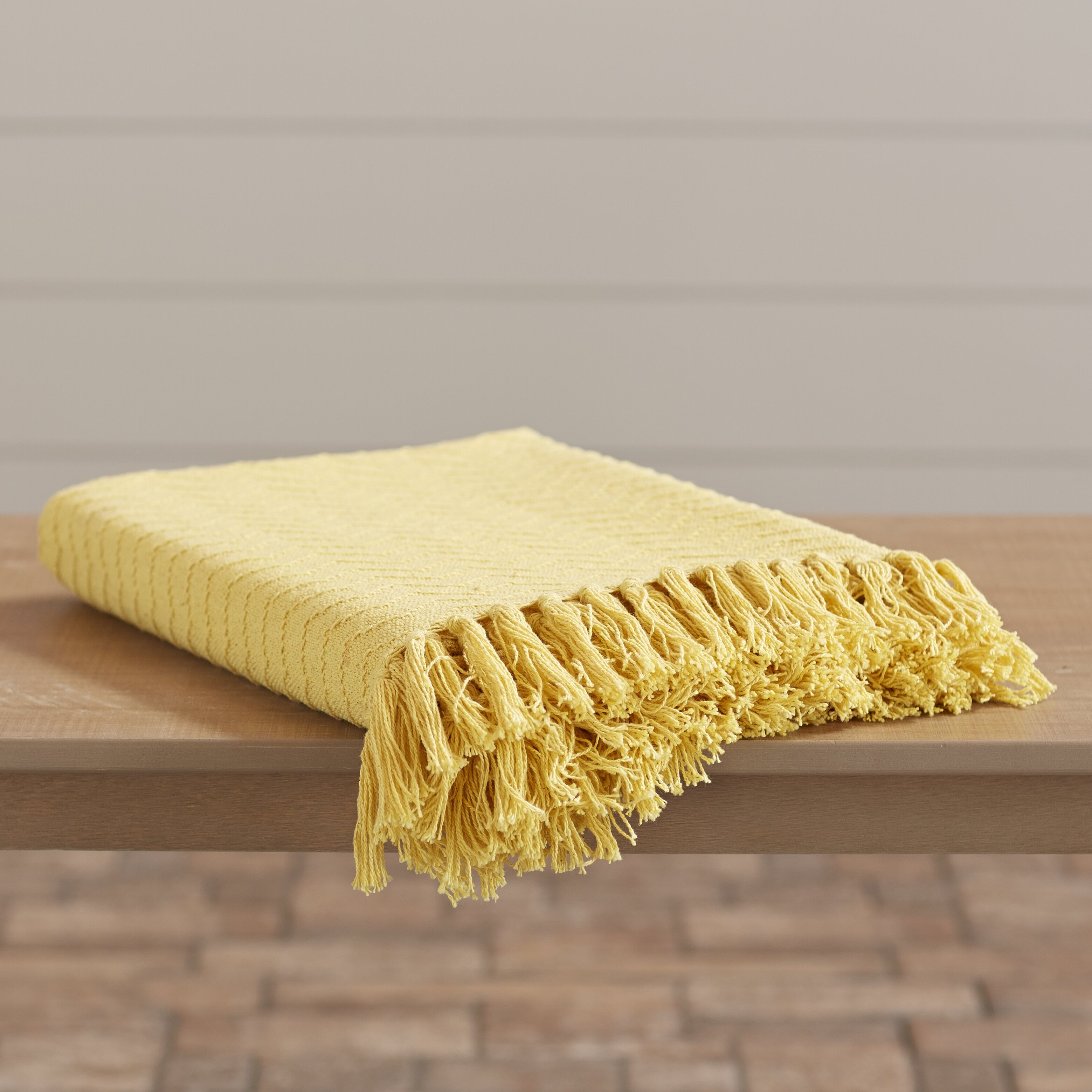 6befd7527 Helman Cotton Throw Blanket
