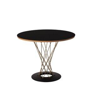 Frisk Dining Table by Brayden Studio