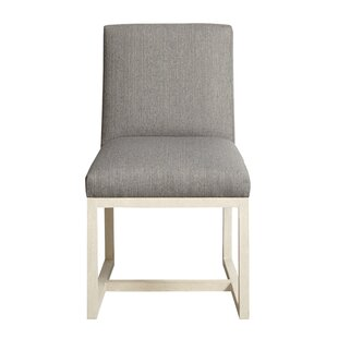 Maskell Upholstered Side Chair (Set of 2)