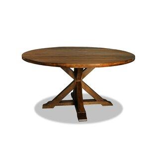 Genial 80 Inch Round Dining Table | Wayfair