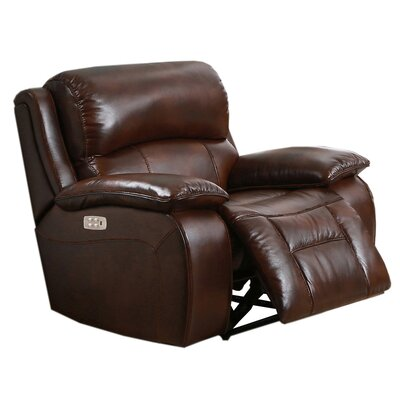 Zero Gravity Recliners You Ll Love Wayfair