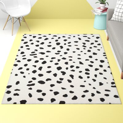 Black Area Rugs You Ll Love In 2019 Wayfair